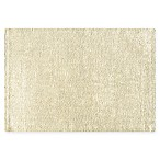 Waterford® Linens Lunar Placemat in Ivory