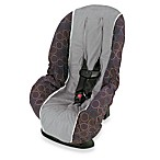 Summer Infant® Deluxe Car Seat Cover