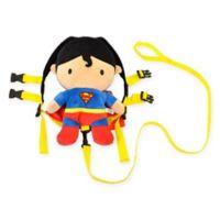 KidsEmbrace® DC Comics™ Spiderman 2-in-1 Harness Buddy