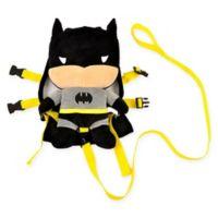 KidsEmbrace® DC Comics™ Batman 2-in-1 Harness Buddy