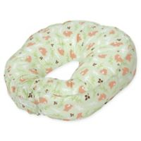 Leachco® Podster® Bears Sling-Style Infant Lounger Cover in Green