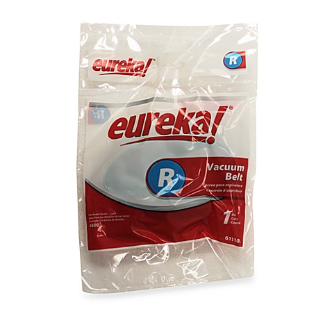 Eureka® R Type Replacement Vacuum Belt