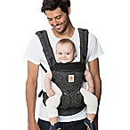Ergobaby™ Omni 360 Baby Carrier in Herringbone