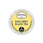 Keurig® K-Cup® Pack 18-Count Twinings of London® Earl Grey Tea
