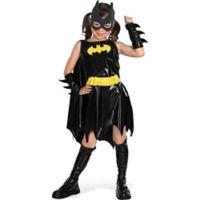Rubies Costumes® Batgirl Child's Halloween Costume