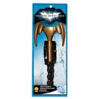 Batman™ Dark Knight Rises Grappling Hook Accessory