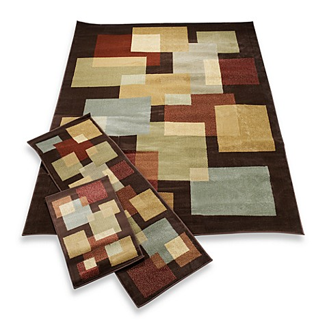 piece products luxury goods three commerce set rug wholesale mat e bathroom brief sets faucet