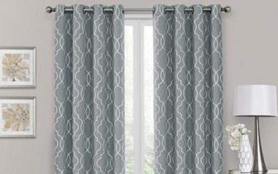 curtains inch new bed com bath zazoulounge buy from within panels linen blackout curtain plans beyond