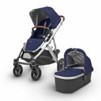 UPPAbaby® VISTA 2018 Stroller in Taylor