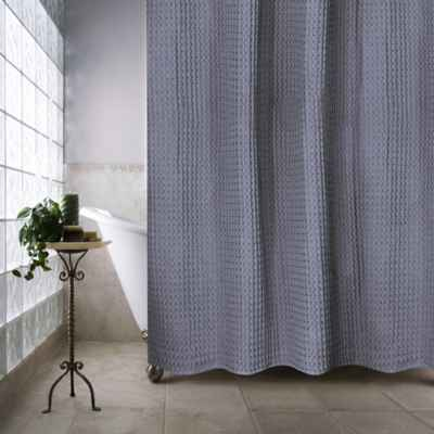 Escondido Shower Curtain