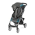 Chicco® Mini Bravo® Stroller in Pewter