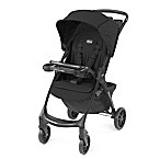 Chicco® Mini Bravo® Plus Stroller in Storm