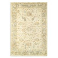 Tommy Bahama® Palace 8' x 10' Area Rug in Beige