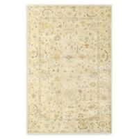 Tommy Bahama® Palace 6' x 9' Area Rug in Beige