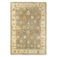 Tommy Bahama® Palace 6' x 9' Area Rug in Brown