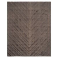 Safavieh Mirage 8' x 10' Odelle Rug in Charcoal