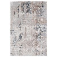 Dynamic Rugs Image Madrid 2' x 3'5 Accent Rug in Light Brown/Beige