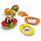 Cuisinart® 3-in-1 Precision Fruit and Vegetable Slicer