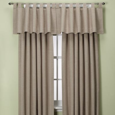Curtains Ideas 54 curtain panels : Buy 54