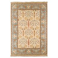 Surya Sonoma Arts and Crafts 2' x 3' Accent Rug in Khaki