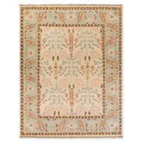 Surya Sonoma Arts and Crafts 8' x 10' Area Rug in Khaki