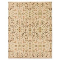 Surya Sonoma Arts and Crafts 8' x 10' Area Rug in Tan