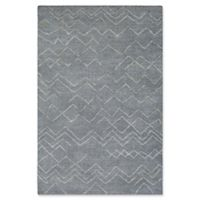 Surya Landscape Global Rug