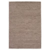 Surya Kindred 5' x 7'6 Area Rug in Camel