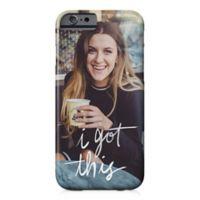 "Designs Direct ""I Got This"" iPhone® 6/6S Case"