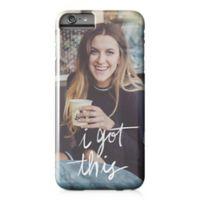 """Designs Direct """"I Got This"""" iPhone® 6 Plus Case"""