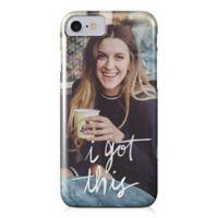 "Designs Direct ""I Got This"" iPhone® 7 Case"
