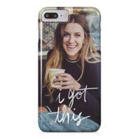 """Designs Direct """"I Got This"""" iPhone® 7 Plus Case"""