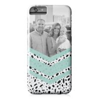 Designs Direct Dalmatian Mint iPhone® 6 Plus Case