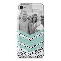 Designs Direct Dalmatian Mint iPhone® 8 Case