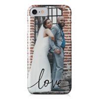 "Designs Direct Script ""Love"" iPhone® 7 Case"