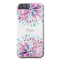 Designs Direct Watercolor Medallion iPhone® 6/6S Case