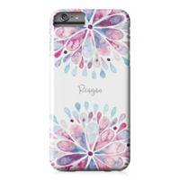 Designs Direct Watercolor Medallion iPhone® 6 Plus Case