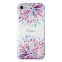 Designs Direct Watercolor Medallion iPhone® 7 Case
