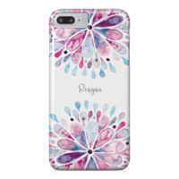 Designs Direct Watercolor Medallion iPhone® 7 Plus Case