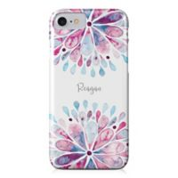 Designs Direct Watercolor Medallion iPhone® 8 Case