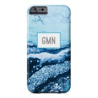 Designs Direct Blue Marble iPhone® 6/6S Case