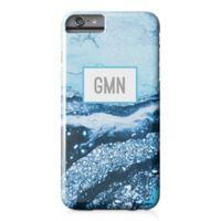 Designs Direct Blue Marble iPhone® 6 Plus Case