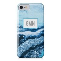 Designs Direct Blue Marble iPhone® 8 Case