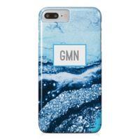Designs Direct Blue Marble iPhone® 8 Plus Case