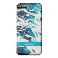 Designs Direct Foamy Surf iPhone® 6 Plus Case