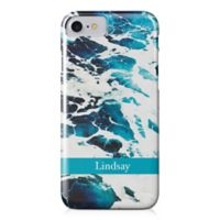 Designs Direct Foamy Surf iPhone® 8 Case