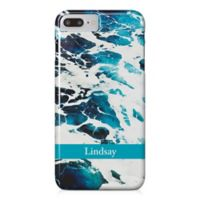 Designs Direct Foamy Surf iPhone® 8 Plus Case