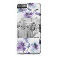 Designs Direct Floral Photo iPhone® 6 Plus Case