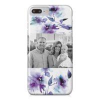 Designs Direct Floral Photo iPhone® 7 Plus Case