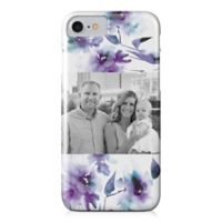 Designs Direct Floral Photo iPhone® 8 Case